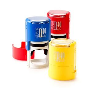 Печати и штампы (2)