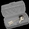 Все для хранения ключей (3)