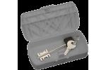 Все для хранения ключей (2)