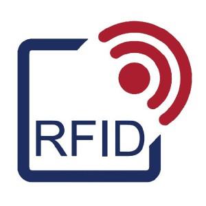 RFID - пломбы и метки (5)