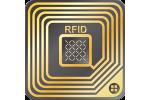 RFID - пломбы и метки (3)