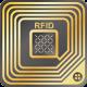 RFID-пломбы