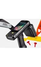RFID - пломбы и метки