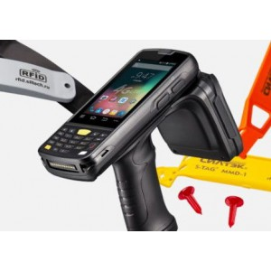 RFID - пломбы и метки (6)