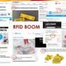 Россия стоит на пороге RFID-бума