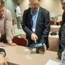 Новый программный продукт для работы с RFID