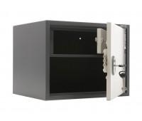 Мебельный сейф AIKO SL-32Т