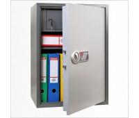 Офисный шкаф ONIX LTS-65MEs
