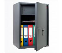 Офисный шкаф ONIX LTS-65Ms
