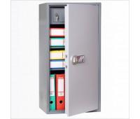 Офисный шкаф ONIX LTS-90MEs